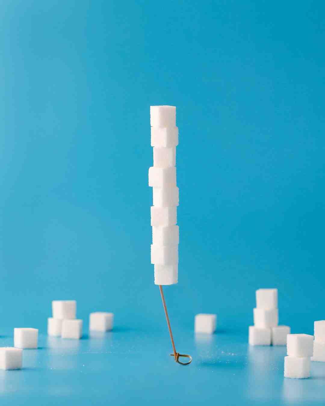 Est-ce que arrêter le sucre fait maigrir ?
