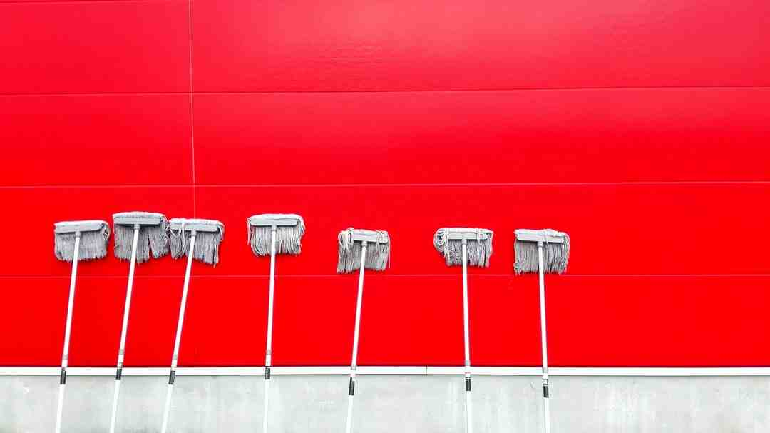 Comment effectuer un nettoyage dentaire en profondeur