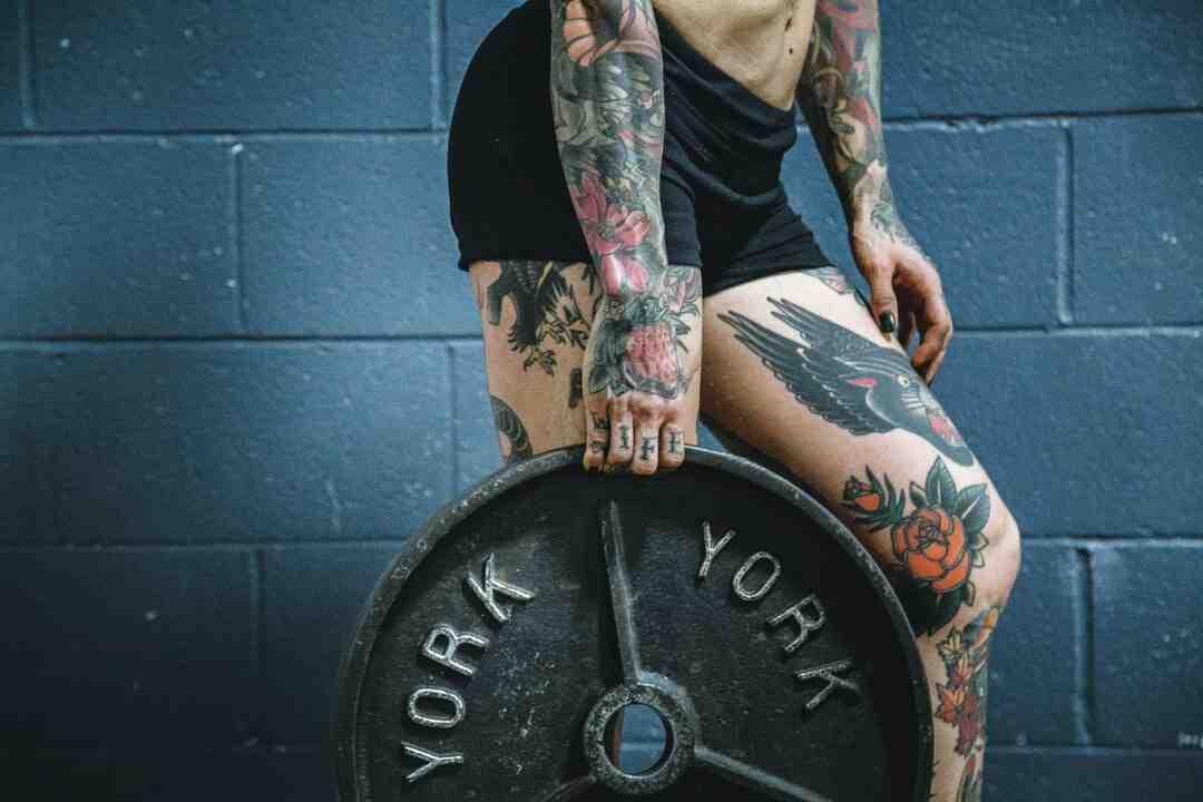 Quel sport pour perdre 10 kilos ?