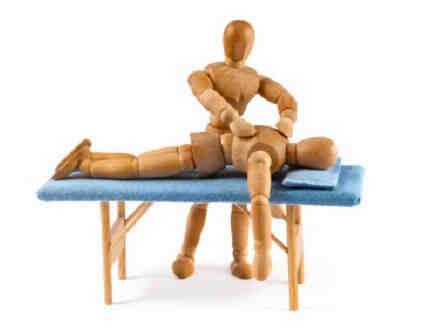 Est-ce que l'ostéopathie est un médecin ?