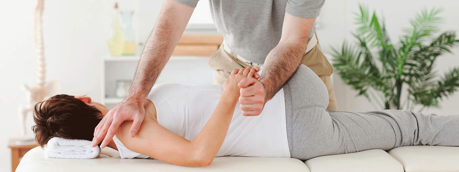 Où envoyer sa facture d'ostéopathie ?