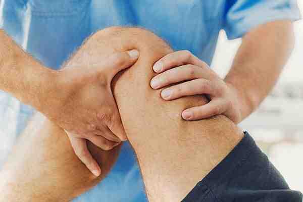 Pourquoi l'ostéopathie n'est pas reconnu ?