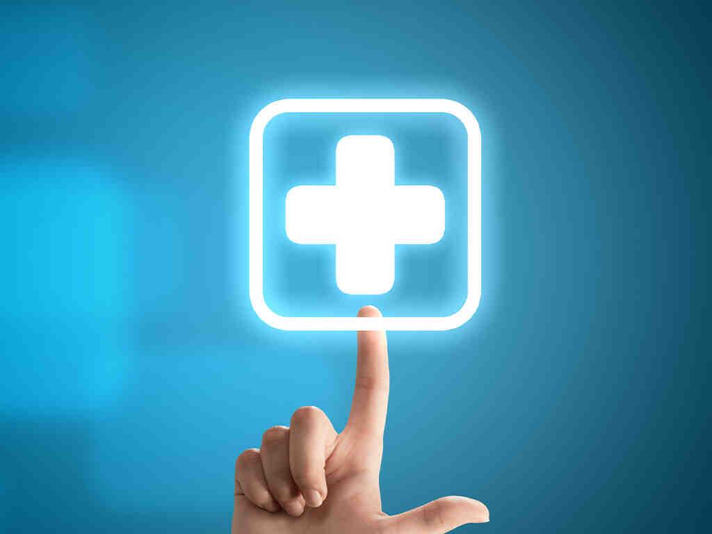 Pourquoi l'ostéopathie n'est pas remboursé ?