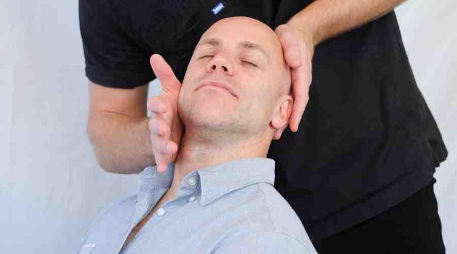 Quel est le salaire d'un ostéopathe ?