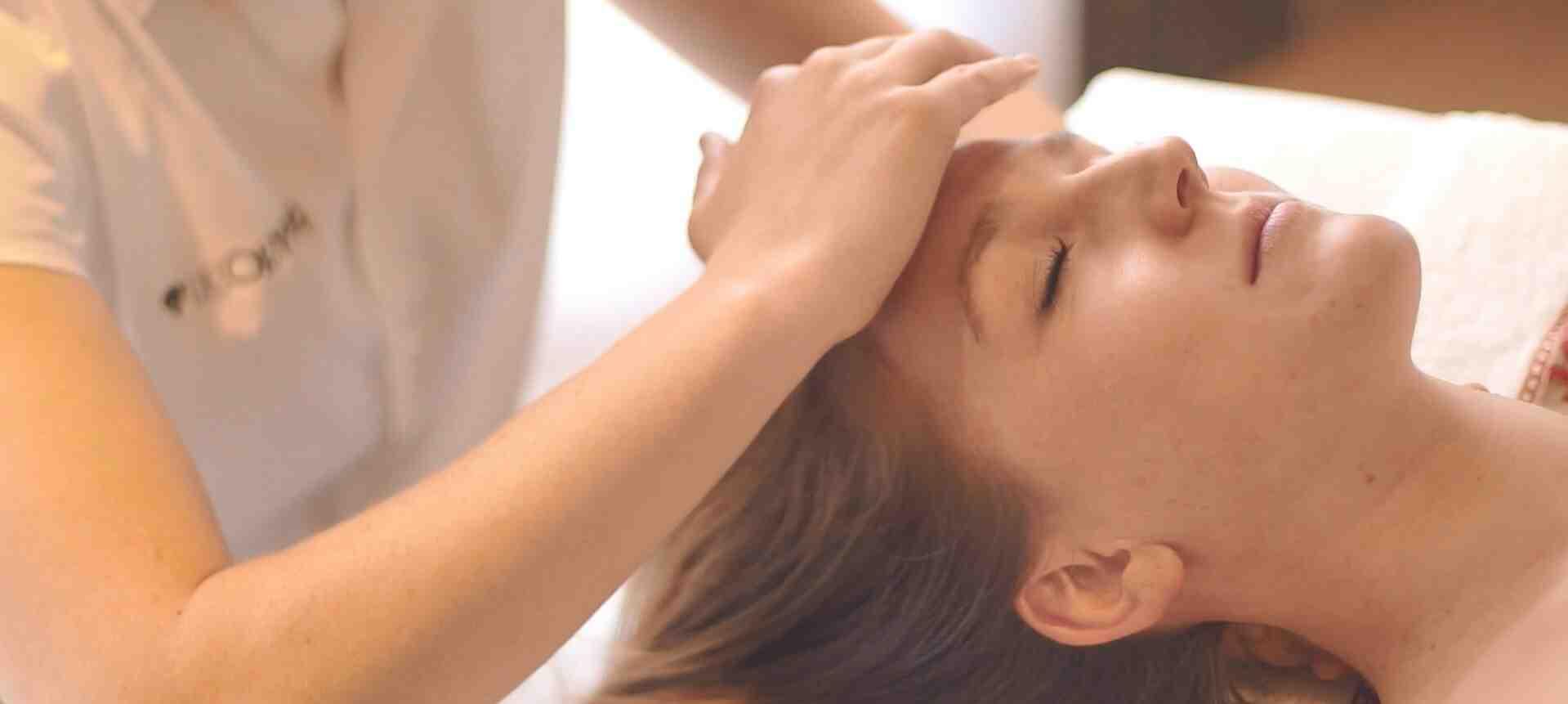 Qu'est-ce que l'acupuncture peut soulager ?