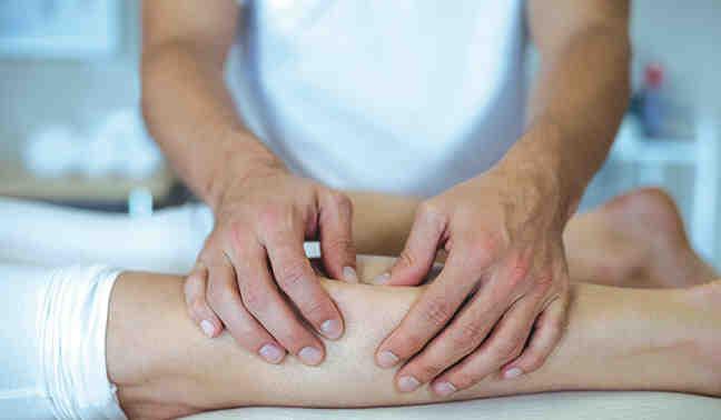 Qu'est-ce que l'ostéopathie viscérale ?